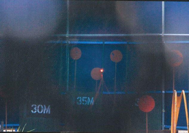 SD-30 轢く性能比較