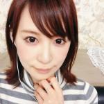 石田紗英子 アナウンサー 美人・かわいい