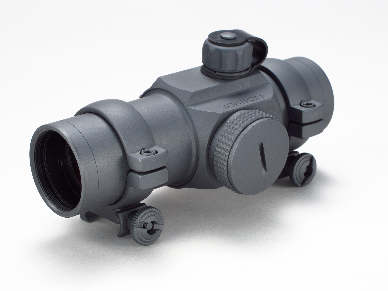 SD-33 ダットサイト リミテッドエディション