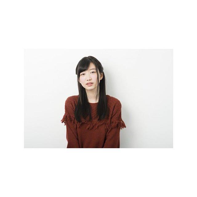 岡本 夏美(おかもと なつみ) 大人っぽい