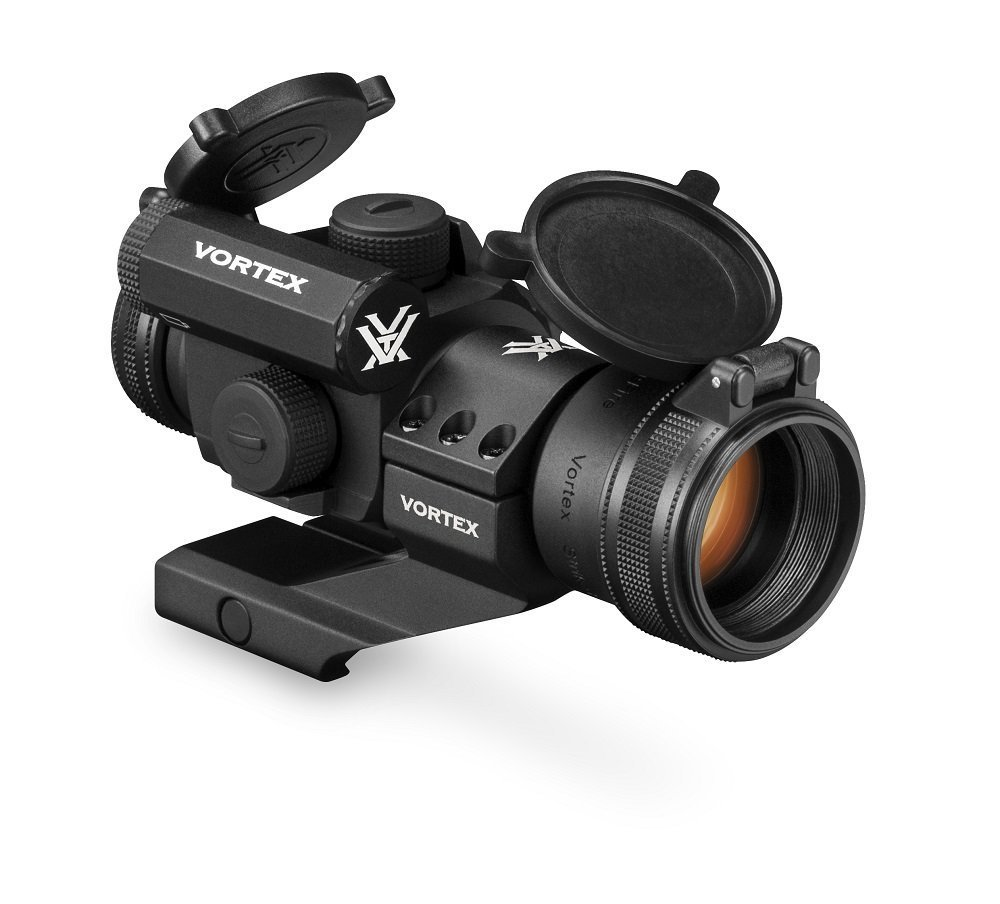 VORTEX SF-RG-501 STRIKEFIRE Ⅱ ダットサイト DOTSIGHT ヴォルテックス