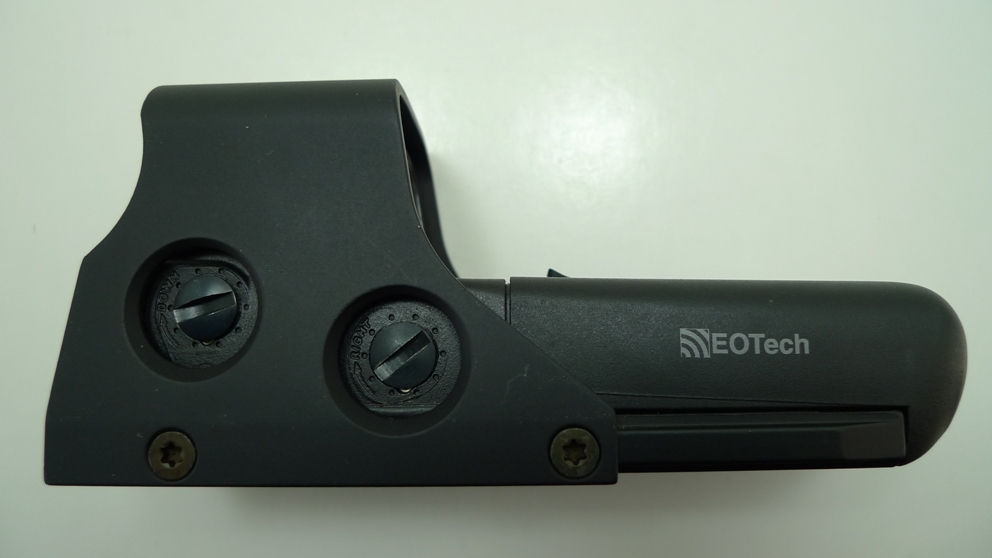 EOTech 512.A65 イオテック ホロサイト