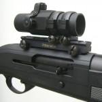 SD-30 狩猟 ダットサイト