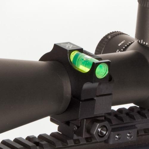 ボルテックス VORTEX バルブリング 30mm