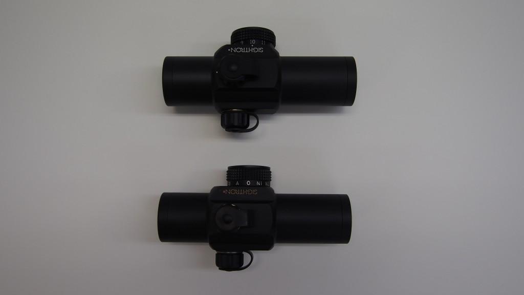 SD-30 X